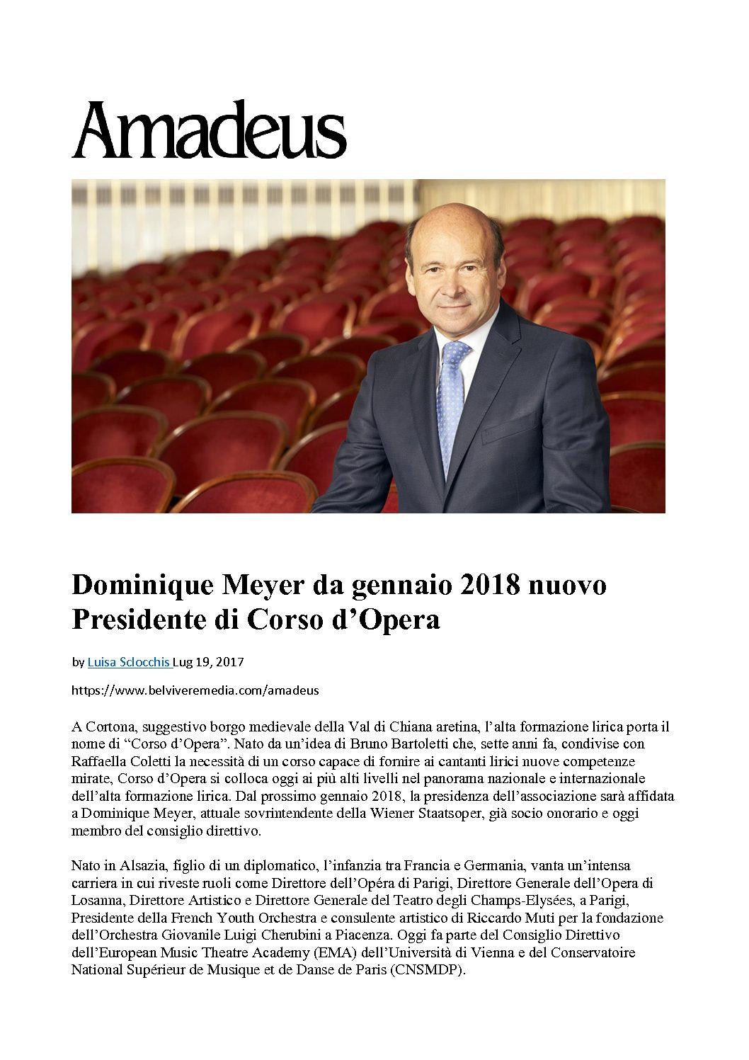 19luglio2017-Amadeus-online-Dominique-Meyer-a-Cortona-per-Corso-dOpera-pdf