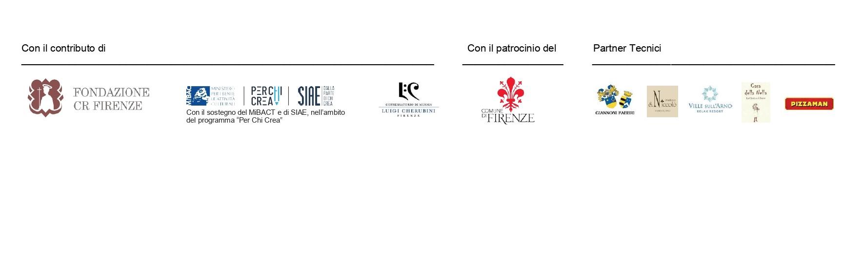 BASE SITO_page-0001 PICCOLA