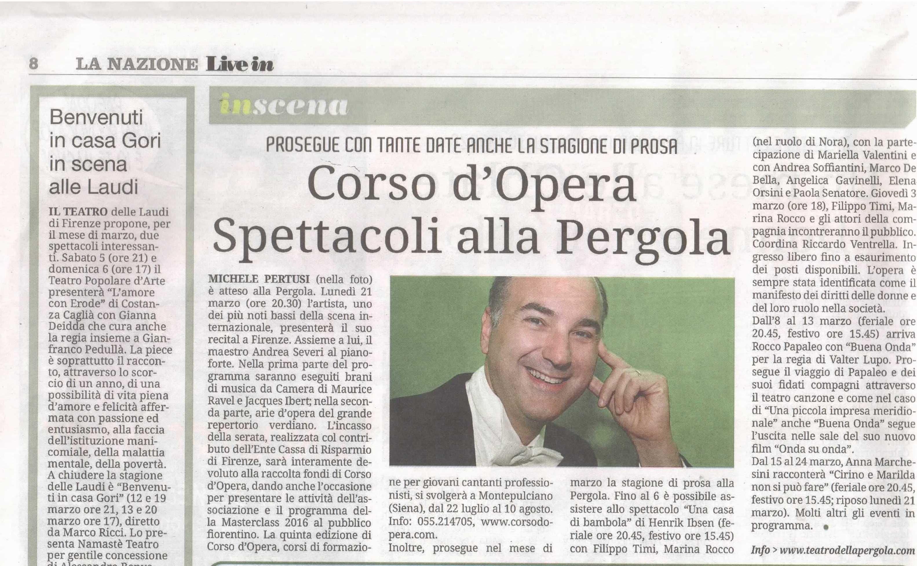 1486036800.9467_La Nazione-Articolo Recital Pertusi