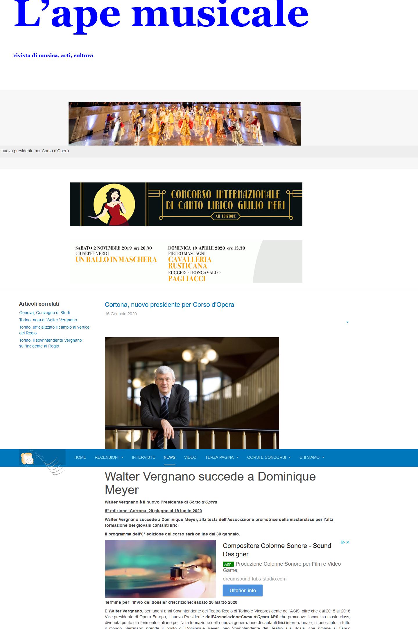 Screenshot_2020-03-09 Cortona, nuovo presidente per Corso d'Opera
