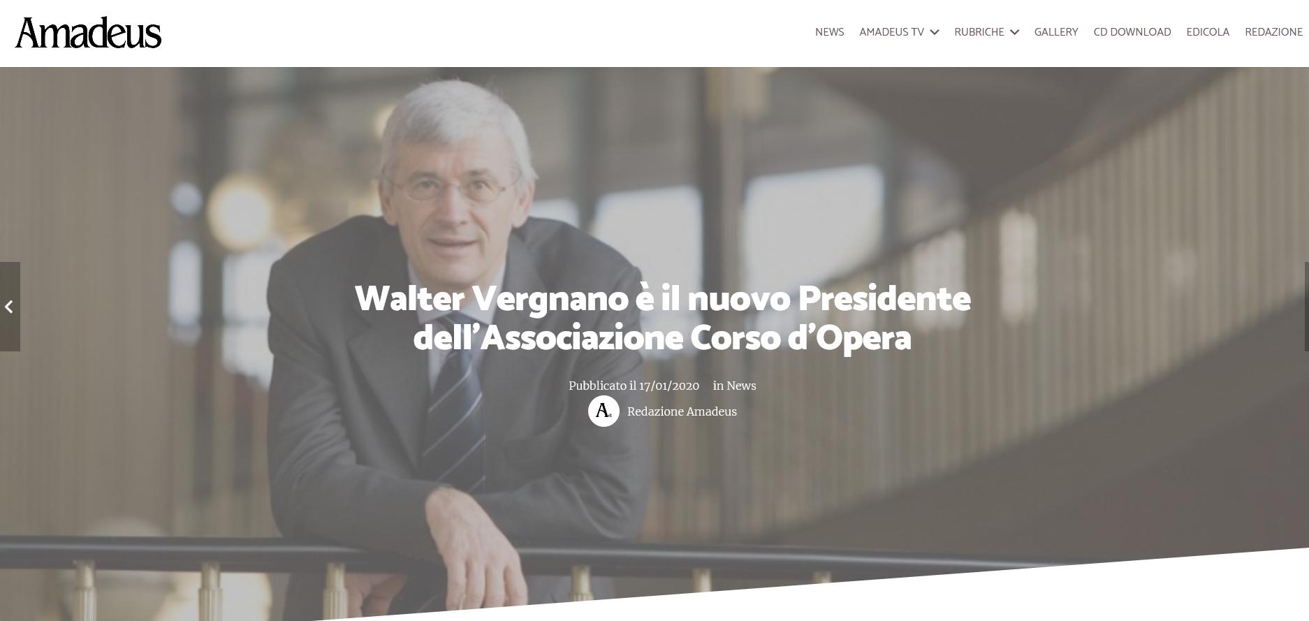 Screenshot_2020-03-09 Walter Vergnano è il nuovo Presidente dell'Associazione Corso d'Opera Amadeus