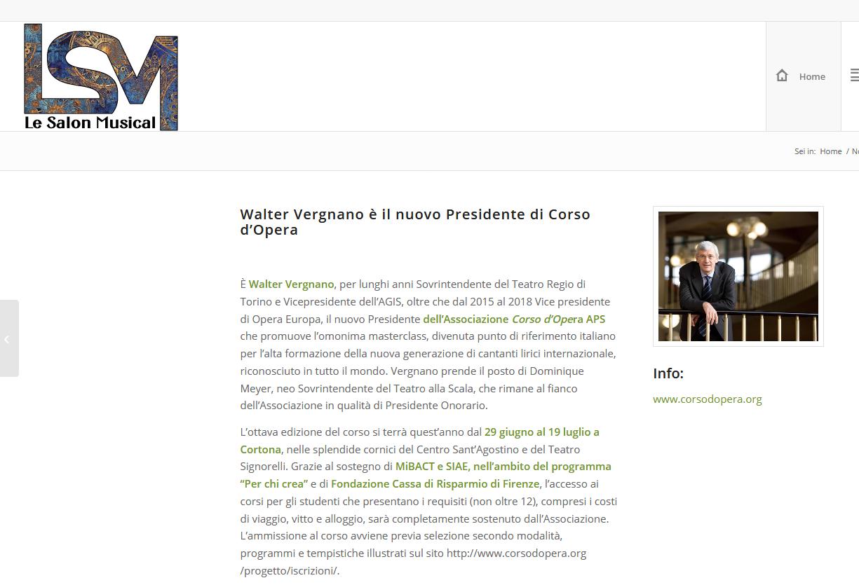 Screenshot_2020-03-09 Walter Vergnano è il nuovo Presidente di Corso d'Opera • Le Salon Musical
